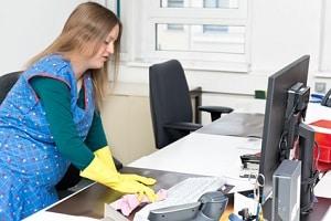 Wie rechnet das Arbeitsamt einen Minijob auf den Regelsatz an?