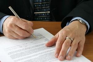 Infos Zum Arbeitsvertrag Inkl Muster Hartz 4 2019