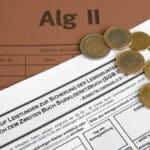 Auszahlung einer Lebensversicherung: Wie wird das bei Hartz 4 angerechnet?