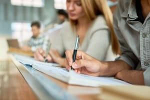 Können Sie BAföG während der Ausbildung erhalten?