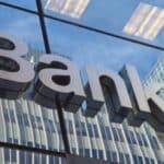 Banken gewähren unter Umständen einen Kleinkredit auch für Hartz-4-Empfänger.