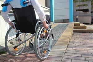 Behinderung und Hartz-4-Leistungen: Wann besteht ein Anspruch auf Mehrbedarf?