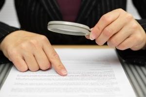 Die Bemessungsgrundlage vom Arbeitslosengeld 1 sind die Beiträge in die Arbeitslosenversicherung.