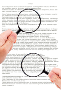 Der Antrag auf Beratungshilfe für einen Widerspruch beim Jobcenter wird vom Gericht geprüft.