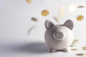 Bewerbungskostenerstattung kann durchs Jobcenter oder den Arbeitgeber in spe erfolgen.