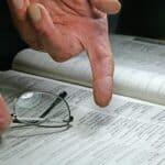 Was ist ein Bewilligungsbescheid per Definition? Hier erfahren Sie mehr dazu!
