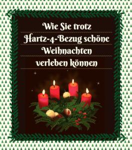 eBook Weihnachten