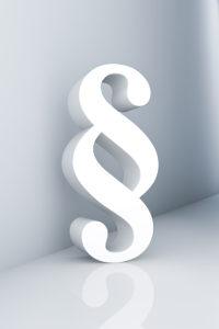 Die rechtliche Grundlage für die Eingliederungsvereinbarung bildet das SGB II.