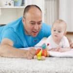 Gibt es Elterngeld für Hartz-IV-Empfänger?
