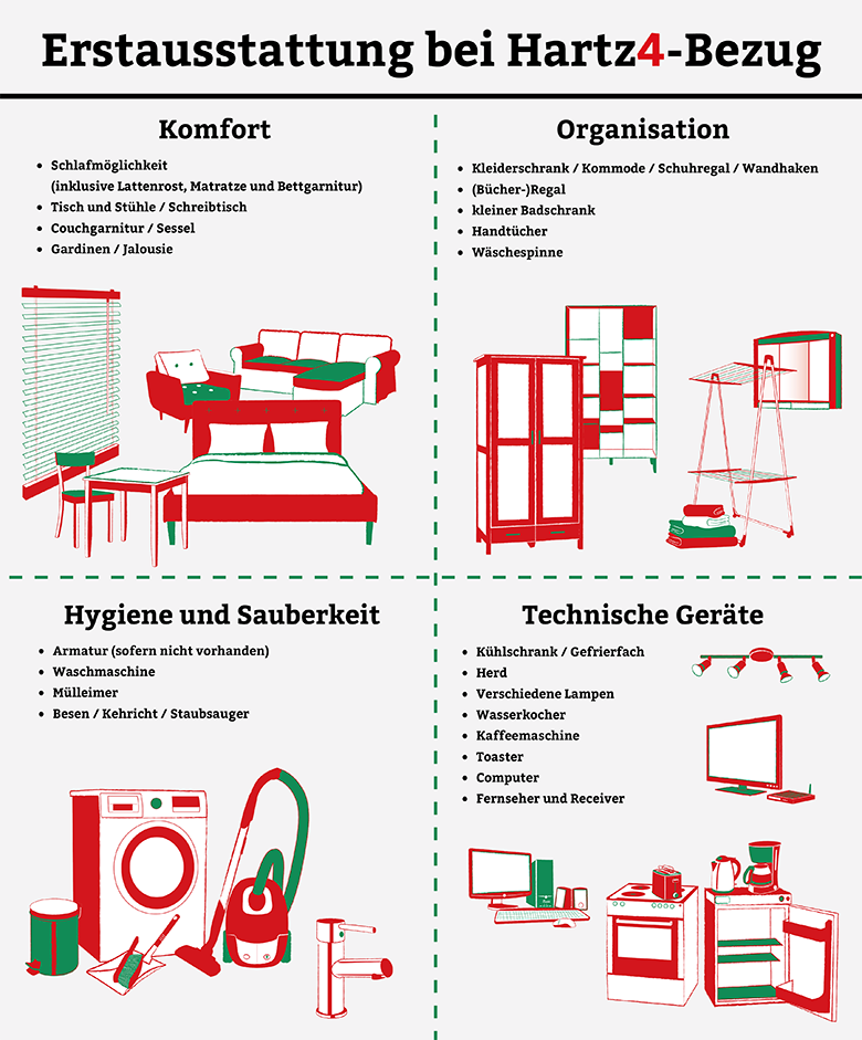 kostenlose downloads muster infografiken. Black Bedroom Furniture Sets. Home Design Ideas