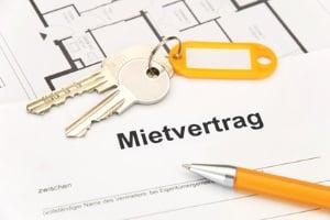Eine fristlose Kündigung für einen Mietvertrag darf nur unter bestimmten Umständen erfolgen.