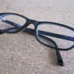 Gleitsichtbrille: Kostenübernahme vom Jobcenter?