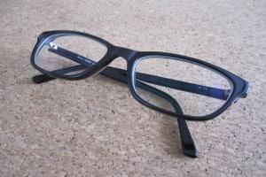 Gleitsichtbrille: Findet eine Kostenübernahme vom Jobcenter statt?