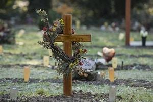 Hartz 4 und Beerdigungskosten: Wer zahlt die Bestattung?