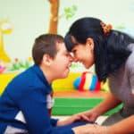 Hartz 4: Für ein behindertes Kind ist in der Regel kein Mehrbedarf vorgesehen