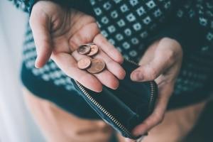 Geld Verstecken Hartz 4