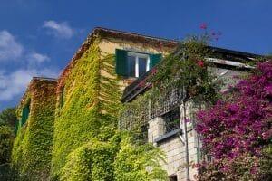 Hartz 4: Bei einem Eigenheim werden die Nebenkosten unter Umständen übernommen.