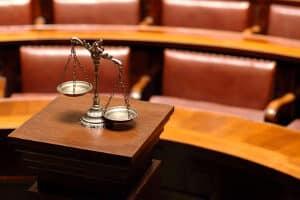 In einem Gerichtsurteil 2010 wurde für Hartz 4 kein Mehrbedarf für die Behinderung vom Kind anerkannt