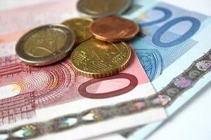 Hartz 4: Für Schulden erfolgt keine Anrechnung auf den Regelsatz.