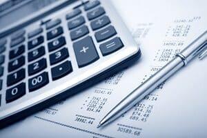 Hartz 4 und Schulden? Eine Schuldnerberatung kann helfen.