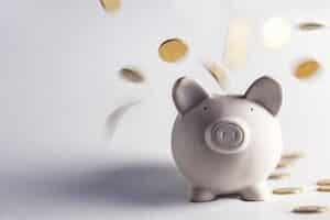 Hartz 4: Welches Vermögen muss verwertet werden?