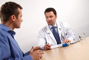 Hartz IV und krank: In besonderen Fällen kann ein Mehrbedarf geltend gemacht werden.