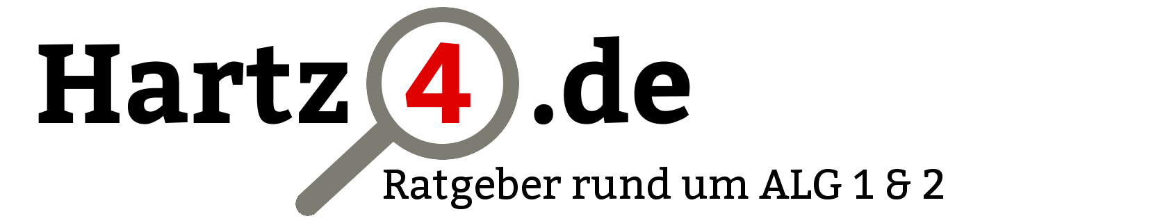 logo - Widerspruch Jobcenter Ruckzahlung Muster