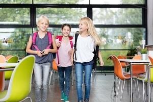 Kindergeld: Wie lange haben Kinder Anspruch auf die Leistung?