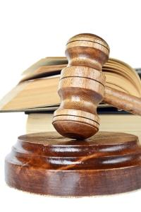 Für eine erfolgreiche Klage gegen den Widerspruchsbescheid müssen alle Voraussetzungen erfüllt sein.