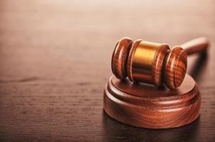 Klage vor dem Sozialgericht: Welche Kosten fallen an?