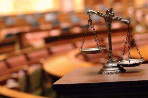 Wann ist eine Klage vor dem Sozialgericht sinnvoll und was gilt es zu beachten?