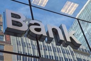 Ein Kredit ist für Arbeitslose oft schwer zu bekommen, da sie für Banken ein hohes Risiko darstellen.