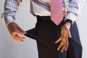 Leistungsempfänger können gegen eine Hartz-4-Rückforderung Widerspruch einlegen