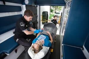 Medizinischer Dienst der Krankenkassen: Arbeitsunfähigkeit kann von diesem auf Echtheit überprüft werden.
