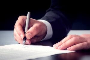 Die individuelle Mitwirkungspflicht ist aus der Eingliederungsvereinbarung ersichtlich.
