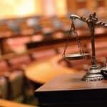 Umfang der PKH: Gebühren für das Gericht sowie die Kosten für den Anwalt werden übernommen.
