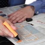 Unzumutbarer Arbeitsplatz: Ab wann können Sie Widerspruch einlegen?