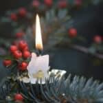 Es gibt kein Weihnachtsgeld für ALG-2-Empfänger