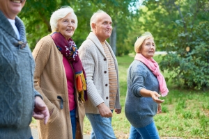 Wie hoch ist die Grundsicherung im Alter/für Rentner?
