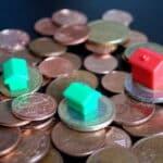 Wohngeld ist ein Zuschuss, der helfen soll, die Mietkosten abzudecken.